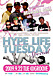 HYPE LIFE TUESDAY @岐阜GROOVE