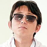 アイドル☆リーグ!