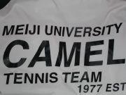 キャメル CAMEL