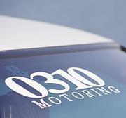 0310-MOTORING