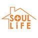 SOUL+LIFE