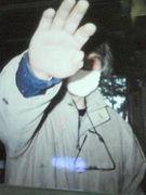 2004年卒業〜二見中学生〜
