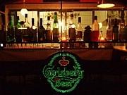 神戸 Bar LINDA