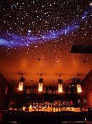 Milky Way『すすきの』