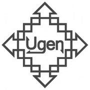 U-gen