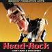 HEAD-ROCK