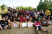 福岡英彦寮2011