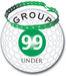 GROUP UNDER-99