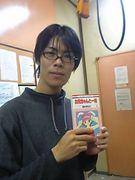 �ж太�������FC mixi����