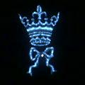 王冠モチーフ