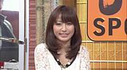 桝田絵理奈