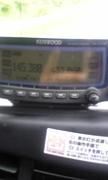 東北、関東のアマチュア無線家