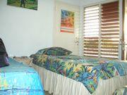 ゲストハウス in Jamaica MoBay