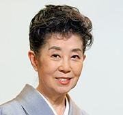 森光子さん