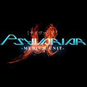 Psyvariar -サイヴァリア-