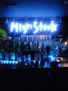 PARAPARA GENERATION@HIGH STOCK