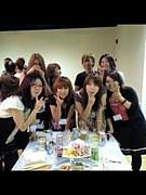 タカラ美容専門学校4期生