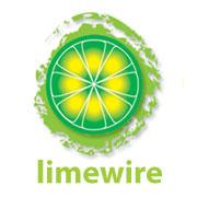 LimeWire�桼����