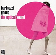 barigozzi group