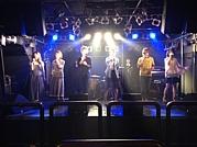 繋音〜shine〜(アカペラ)