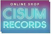 -cisum records-