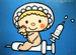 宮古島の赤ちゃん・病院レポート