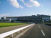 仙台市立岩切小学校