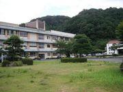 浜田高校2007年卒業生の集い