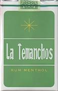 La Temanchos
