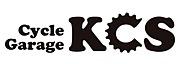 cycle garage KCS
