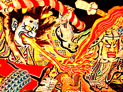 青森会(83〜84年3月末産)