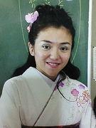 文女3L ☆清宮学級☆