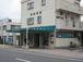 サワ楽器店(岡山市)