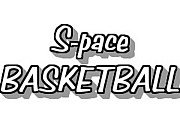 BASKETBALL TEAM 『S-pace』