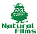 Natural☆Films