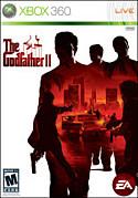【360/PS3】THE GodfatherII