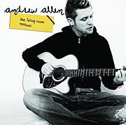 Andrew Allen