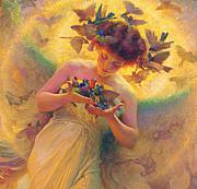 光の天使会