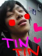 TIN◆TIN会