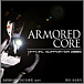 ARMORED CORE Portable Series