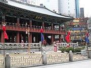 韓国生活、留学、住居情報