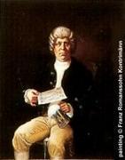 P.D.Q.Bach