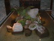 日本料理☆泊舟(はくしゅう)