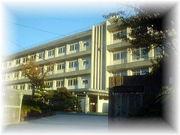 広島市立日浦小学校
