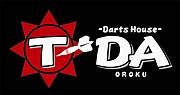 Darts Bar T-DA