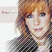 Reba McEntire