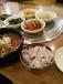 東京韓国料理食べ歩き会