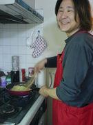 主婦必見!男の料理レシピ