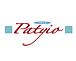 プロフィールビデオPatyio