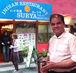 SURYA 美味しいインド料理の店